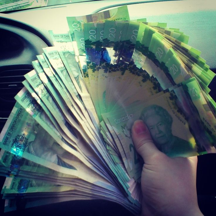 5 Tips for Multi-Million Jackpots British columbia Casinos Don't Want You To Know About