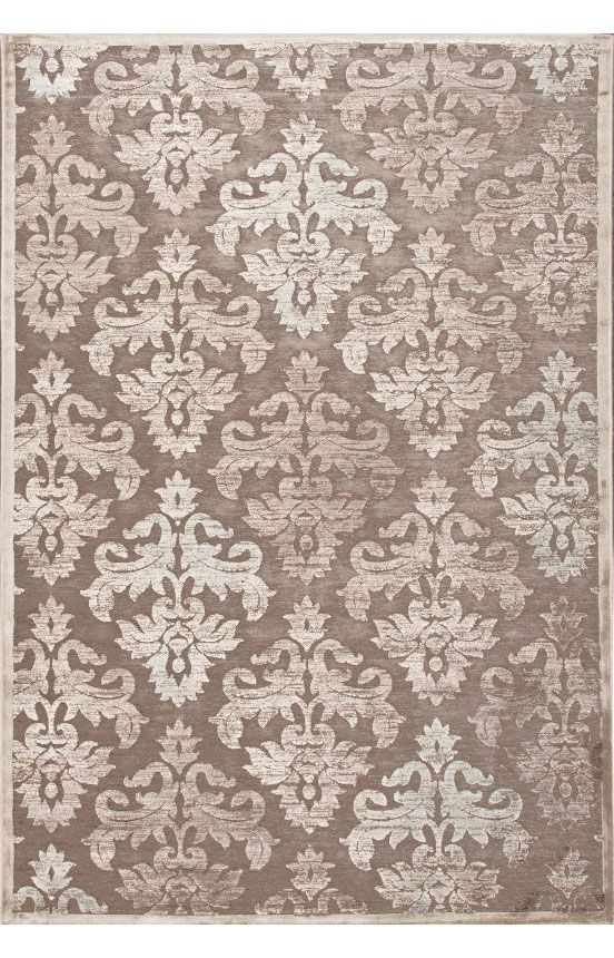 Jaipur Rugs Fables FB38 Sage Green Rug (With images