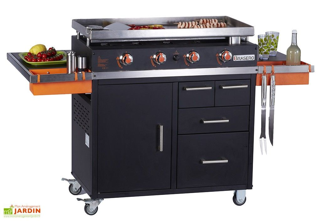 épinglé Sur Barbecue Plancha Et Brasero