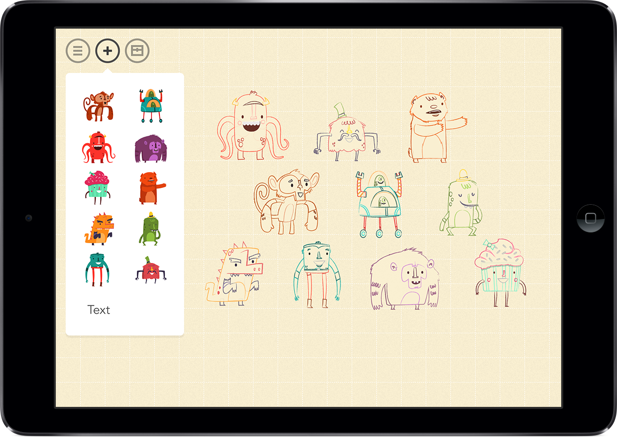 Hopscotch Entertainment Technology Badge Computer Game Design - Computer game design for kids