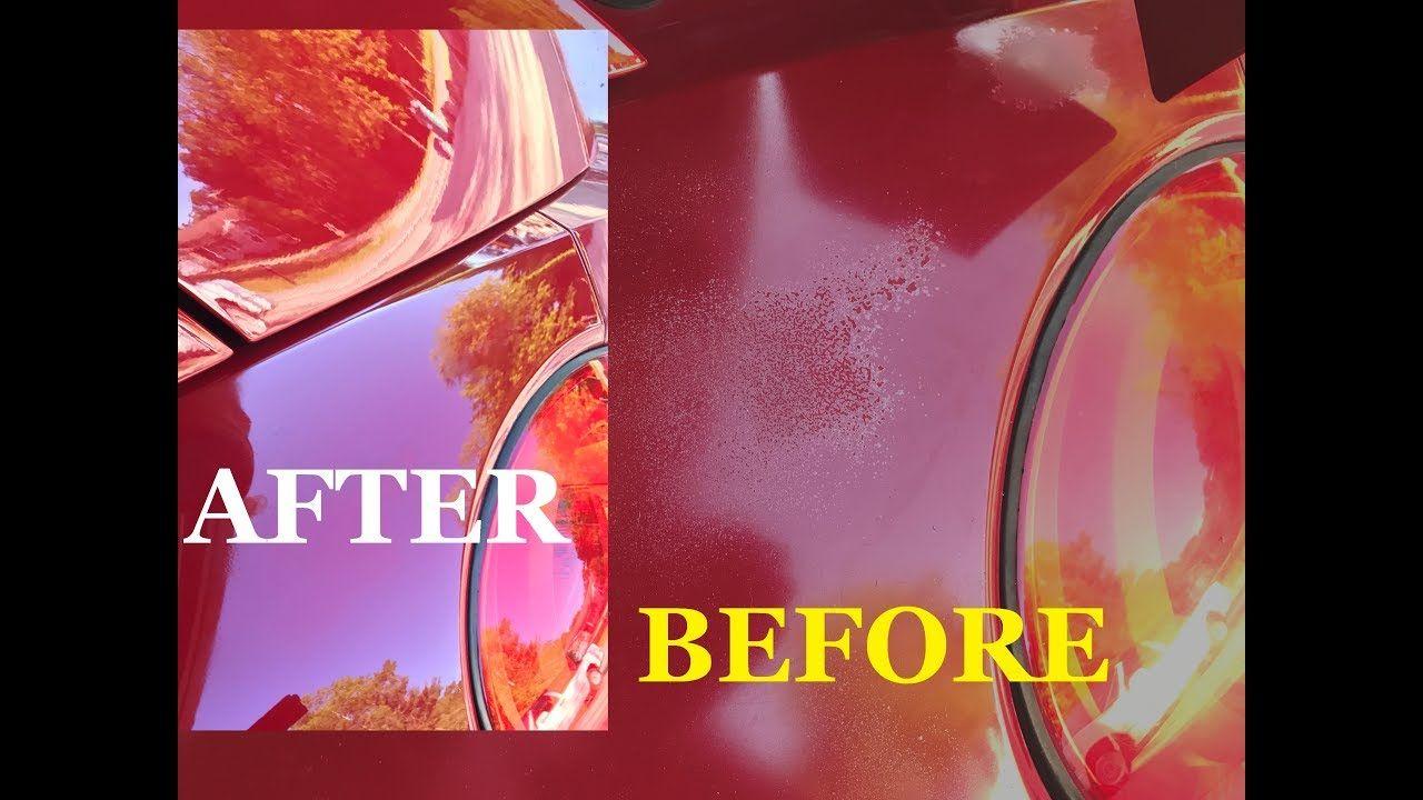 Help Drip Molding Peeling Clublexus Lexus Forum Discussion