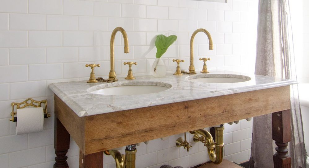 Photo of The Bathroom Faucet Buyer Guide – SUPPLY.com Knowledge Center