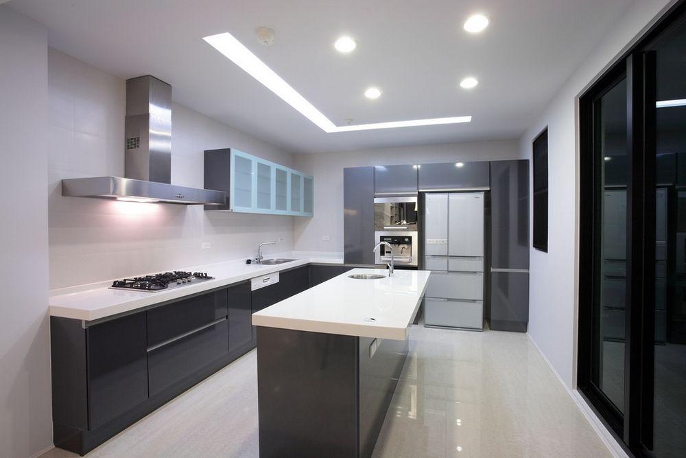Urban Style HongKong U0026 Taiwan Interior Design Ideas Home Design Interior