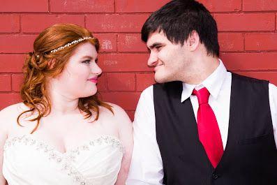 August 1st Wedding Pro Pics - Weddingbee