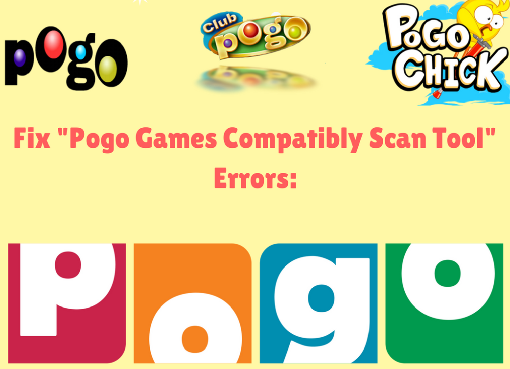 Pin by rey patrick on Pogo Support | Pogo games, Pogo, Games