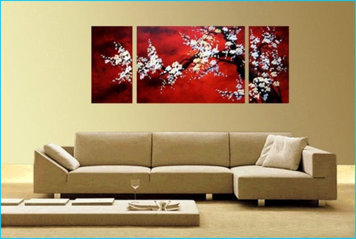 Asian Painting Wall Decor   HomeBuildDesigns   Pinterest   Asian ...