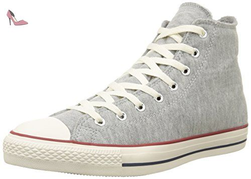 all star converse homme 44