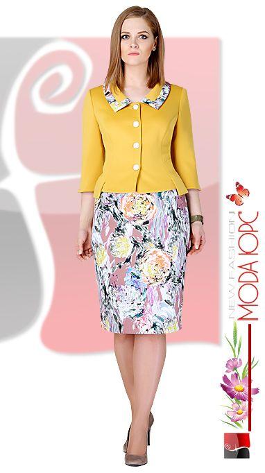 Resultado De Imagem Para мода юрс Vestidos Bonitos Vestidos Especiais Vestidos Estilosos