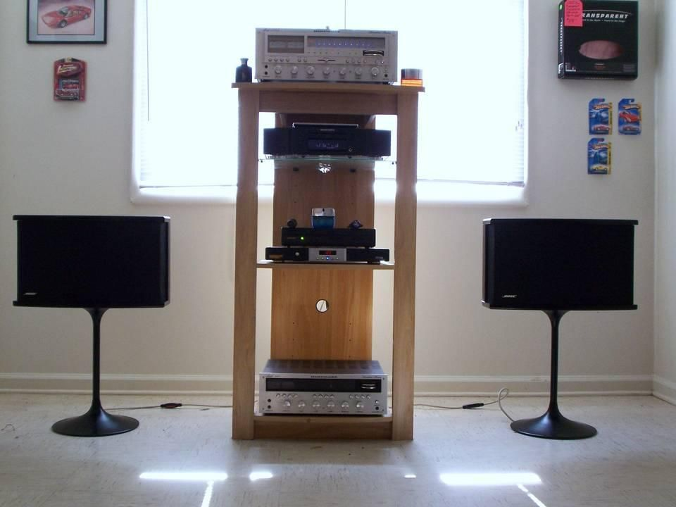 bose 901 stands. bose 901 stands - google search