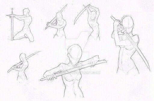 Base sword