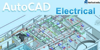 Pleasing Wizcrafter India Provides The Finest Autocad Certification Training Wiring Database Gramgelartorg