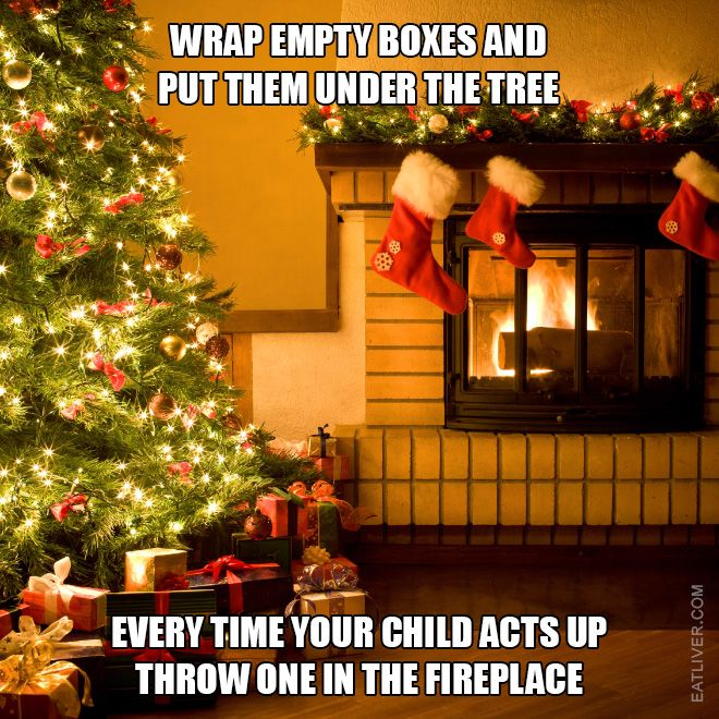 Christmas Tip Crazy funny pictures, Merry christmas