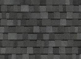 Best Image Result For Sps Shingles Oakridge Pro 30 Estate Grey 400 x 300