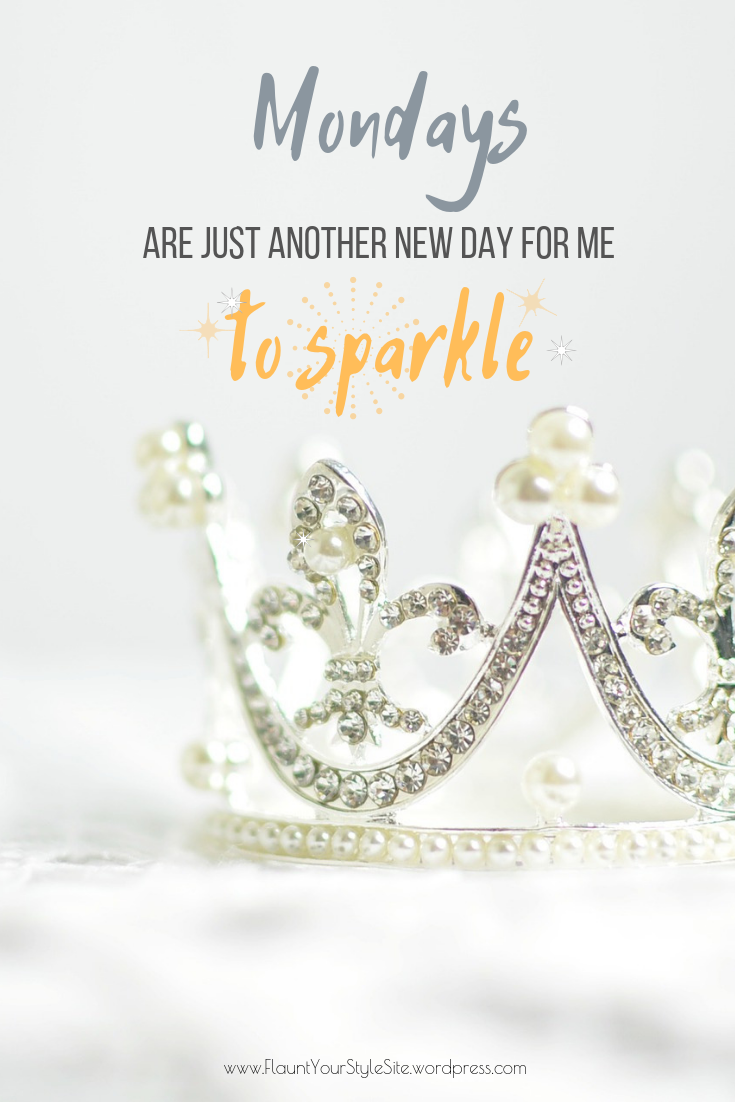 Motivational Quote Sparkle Quotes New Day Quotes Work Quotes