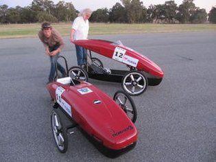 1HP Electric Car | Electric cars | Electric Cars, Electric