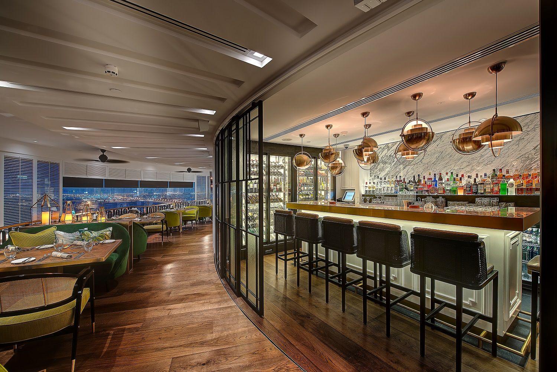 Dorable Empresas De Diseño De Cocina En Dubai Fotos - Como Decorar ...
