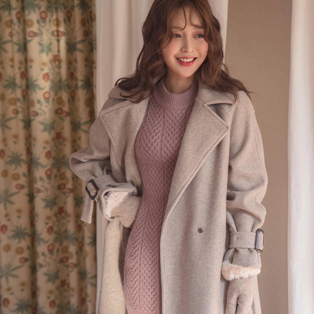 8 YesStyle I Korean Fashion ideas  korean fashion, fashion