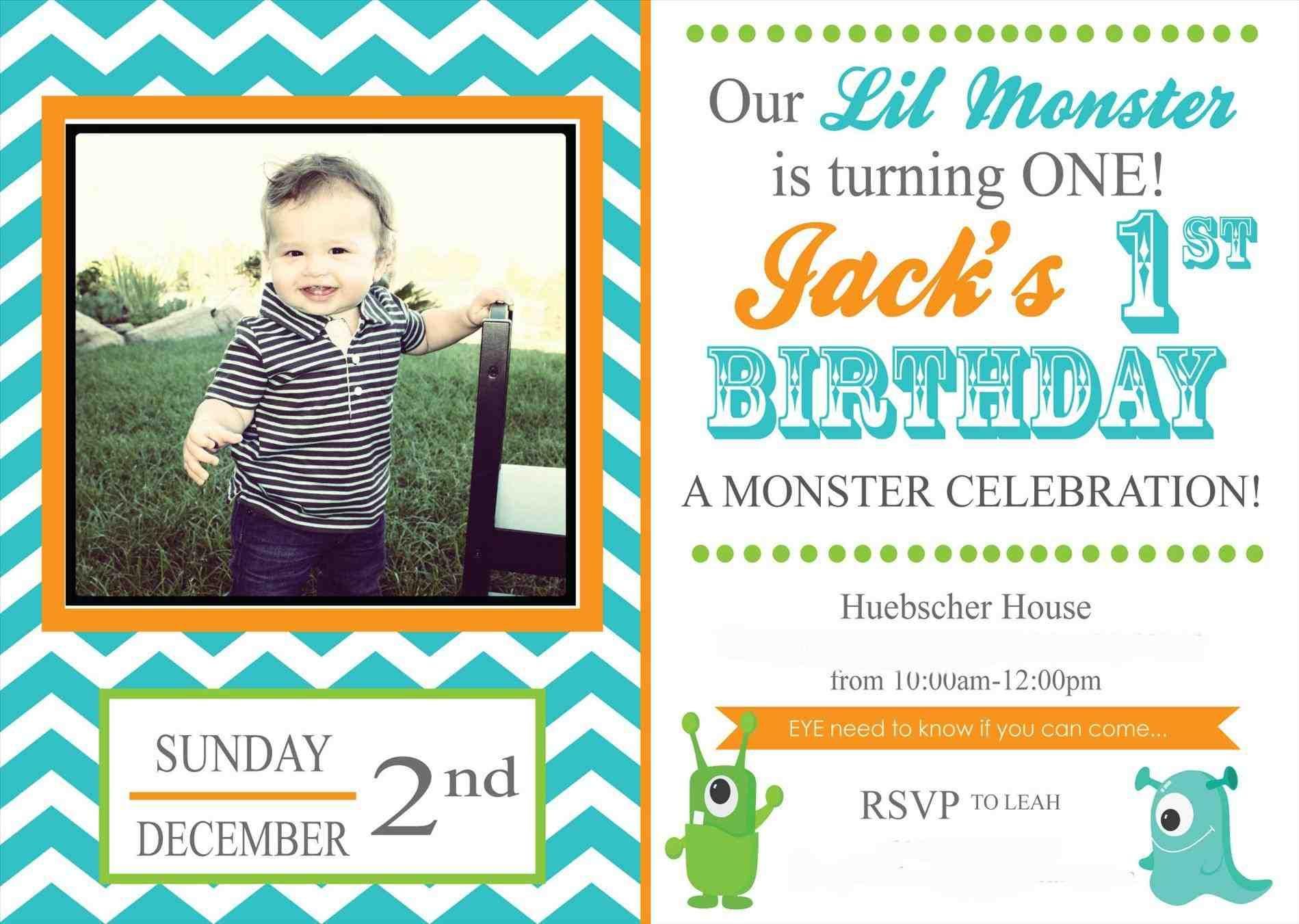 80th birthday party invitations templates. diy birthday cards ...