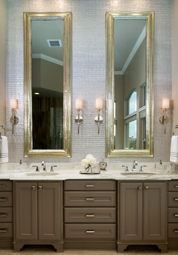 Awesome Sherwin Williams Virtual Taupe Cabinets Bathroom Ideas Download Free Architecture Designs Pushbritishbridgeorg