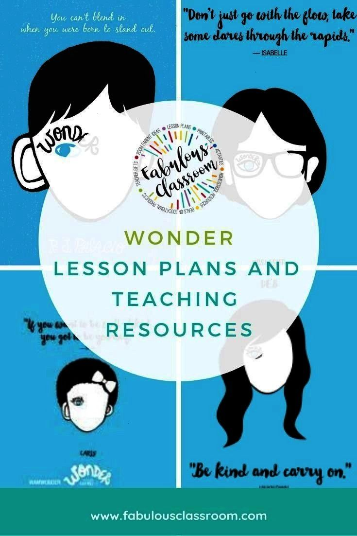 lesson plans and resources that go with the hit book Wonder Many FREEHuge collection of lesson plans and resources that go with the hit book Wonder Many FREE Get this map...