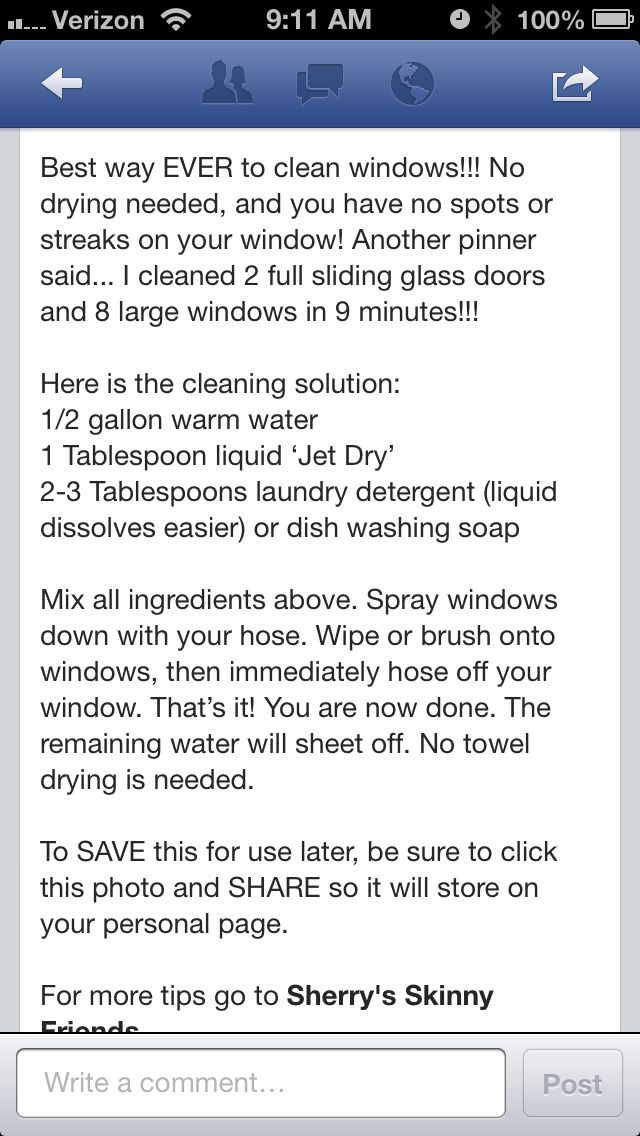 best thing to clean windows consumer reports window cleaning tips cleaning hacks