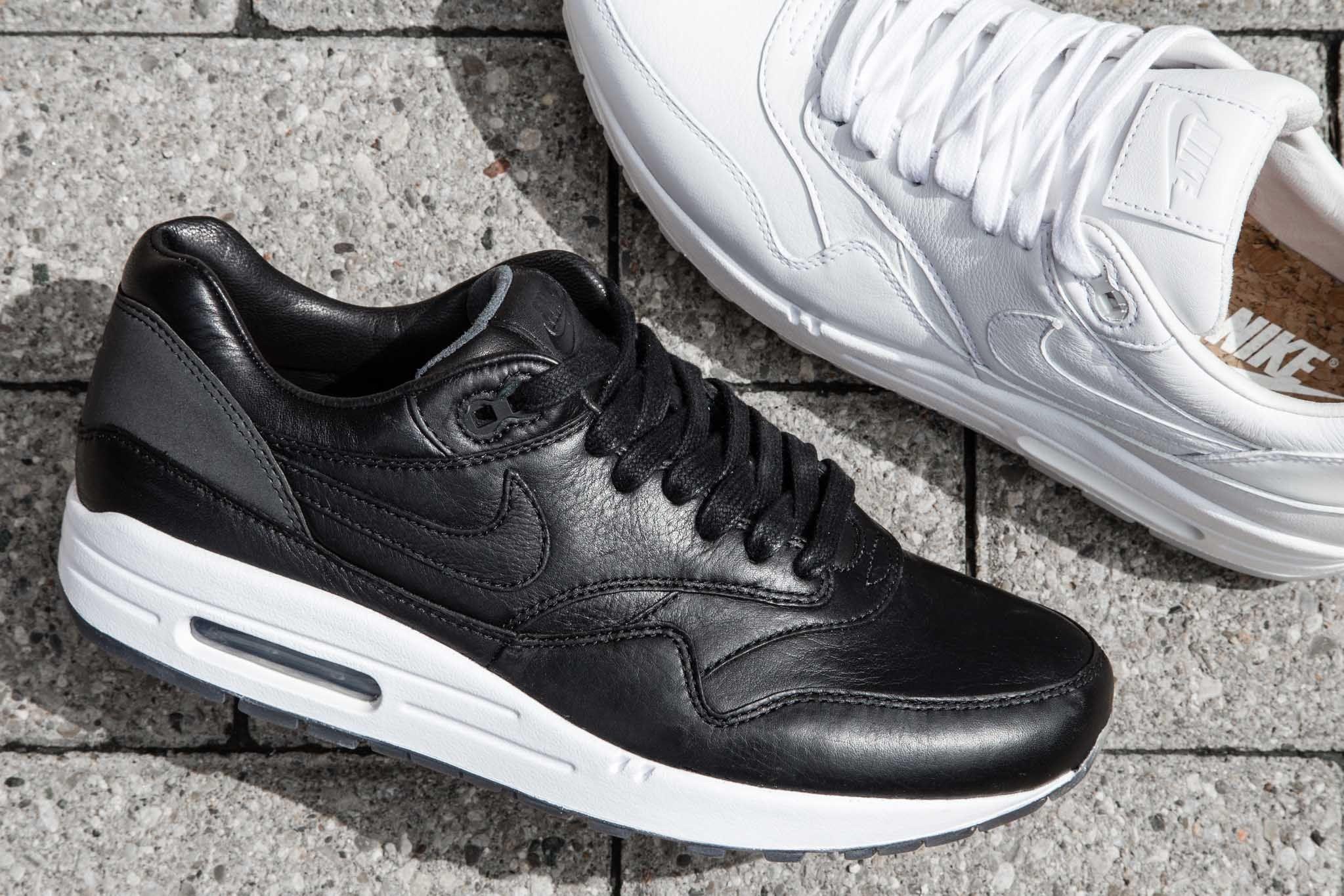 NikeLab Air Max 90 Royal Pack | #NikeLab #HAVENSHOP | Shoes | Pinterest | Air  max 90, Air max and Royals