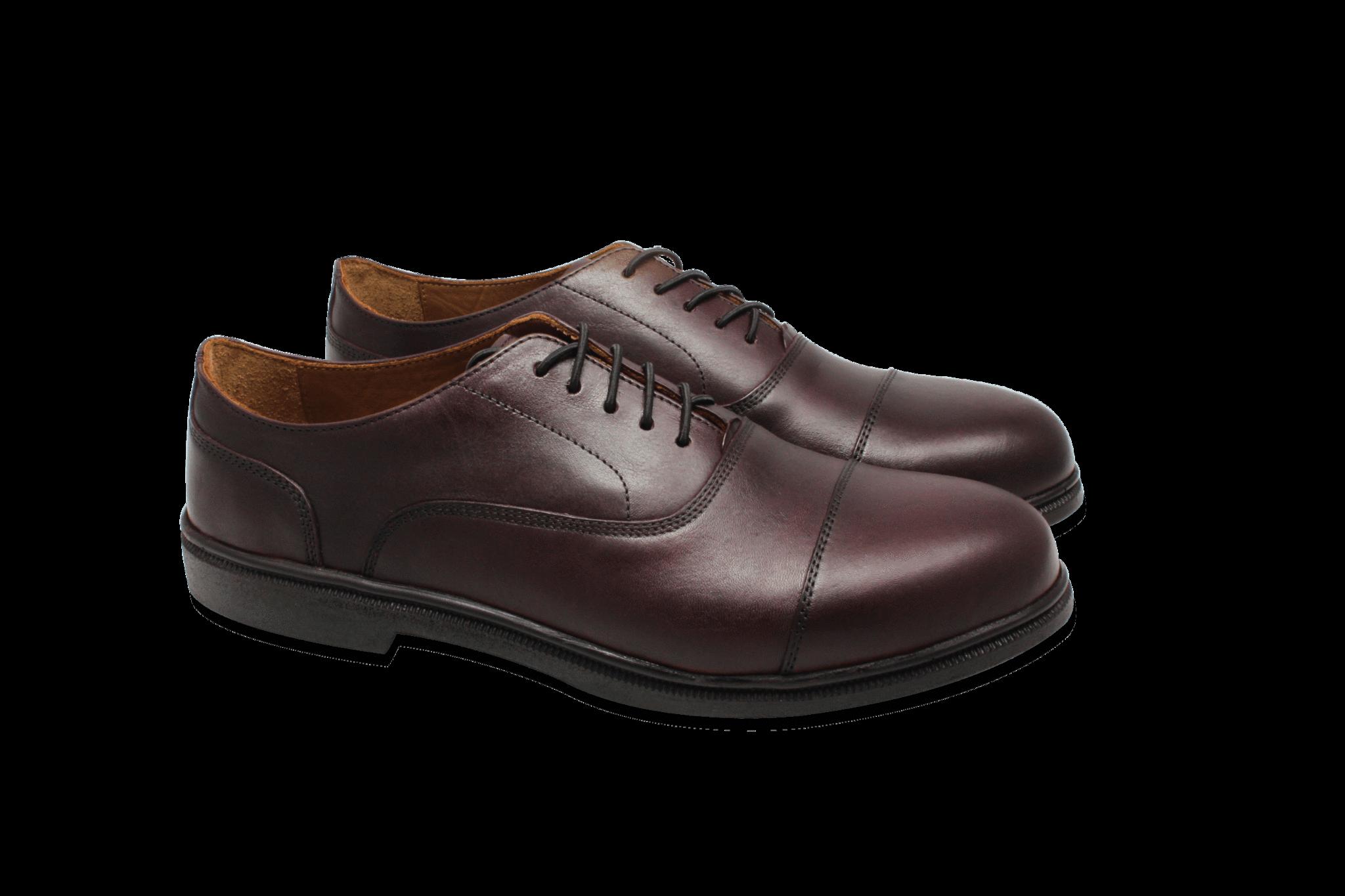 Carets Minimalist Dress Shoes With Hollow Heel Feet Feet Feet
