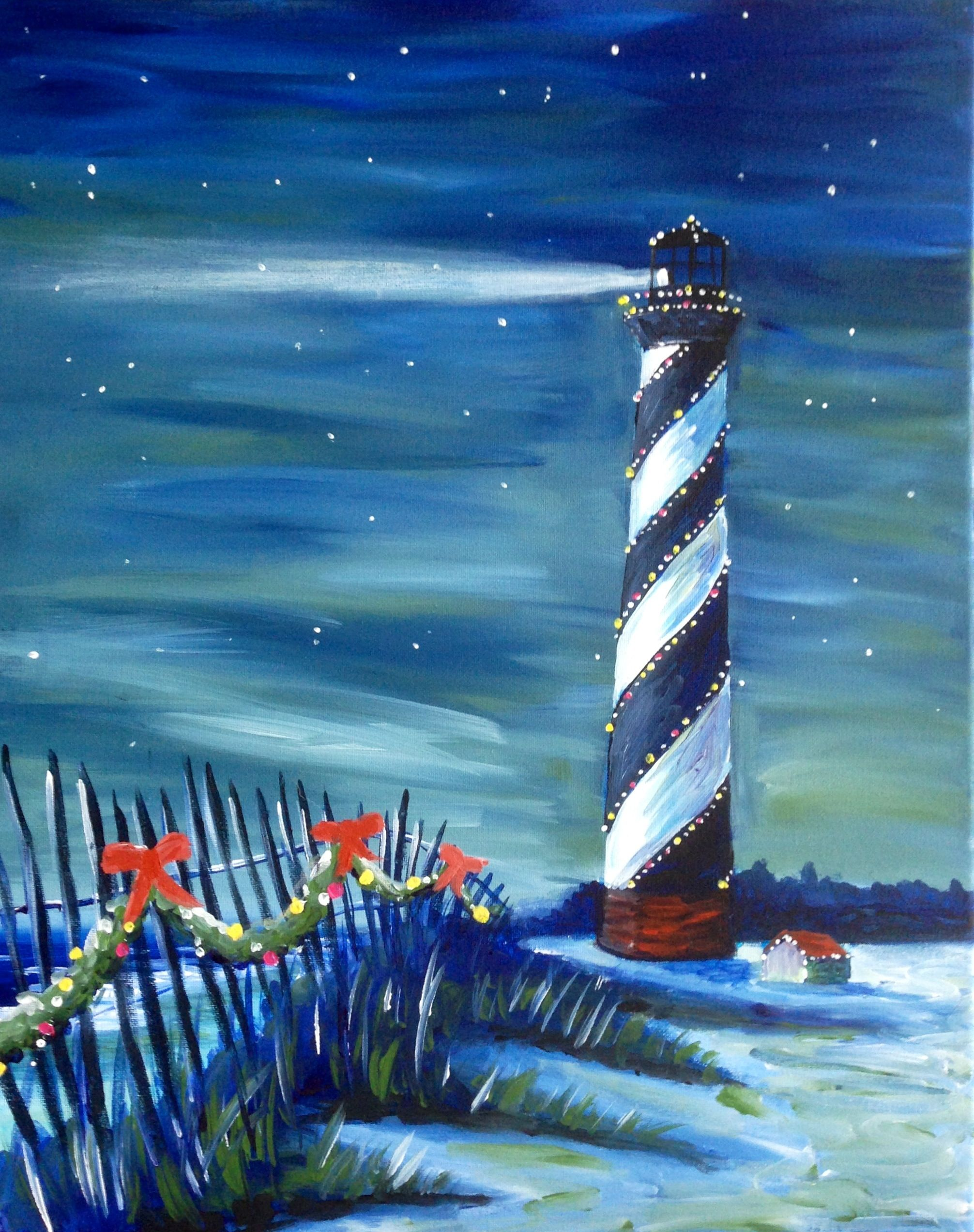 North Myrtle Beach Sc Wine And Design Crafty Painting Wine