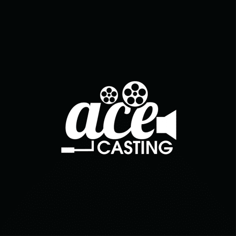 Ace Casting Atl For Wednesday July 25 On Our Psa For Path Project Seeking Men 25 To 50 Yrs Appearing Mexican Hispanic Atlanta Ga It Cast Kids Cast Atlanta