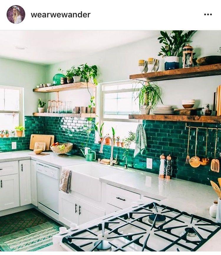 Pin di Lynda Baker su House | Pinterest