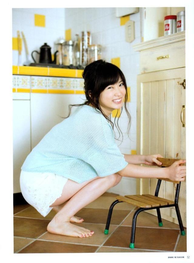 志田未来さんの画像その64