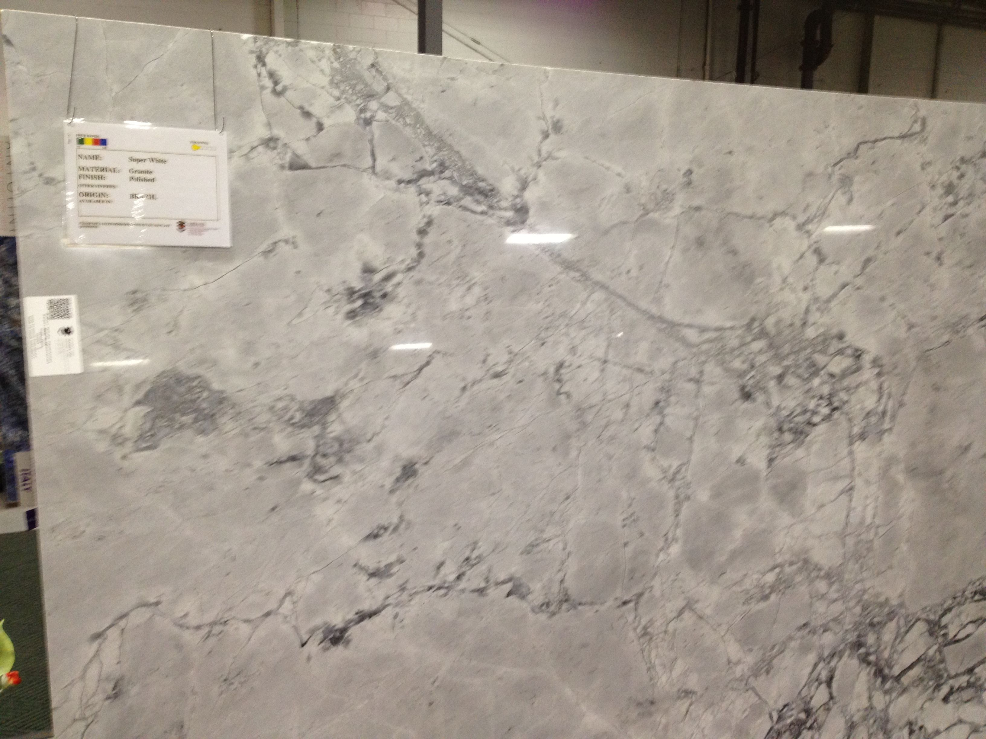 Granite Stone For Kitchen Super White Granite Super White Kitchen Details Counter Tops
