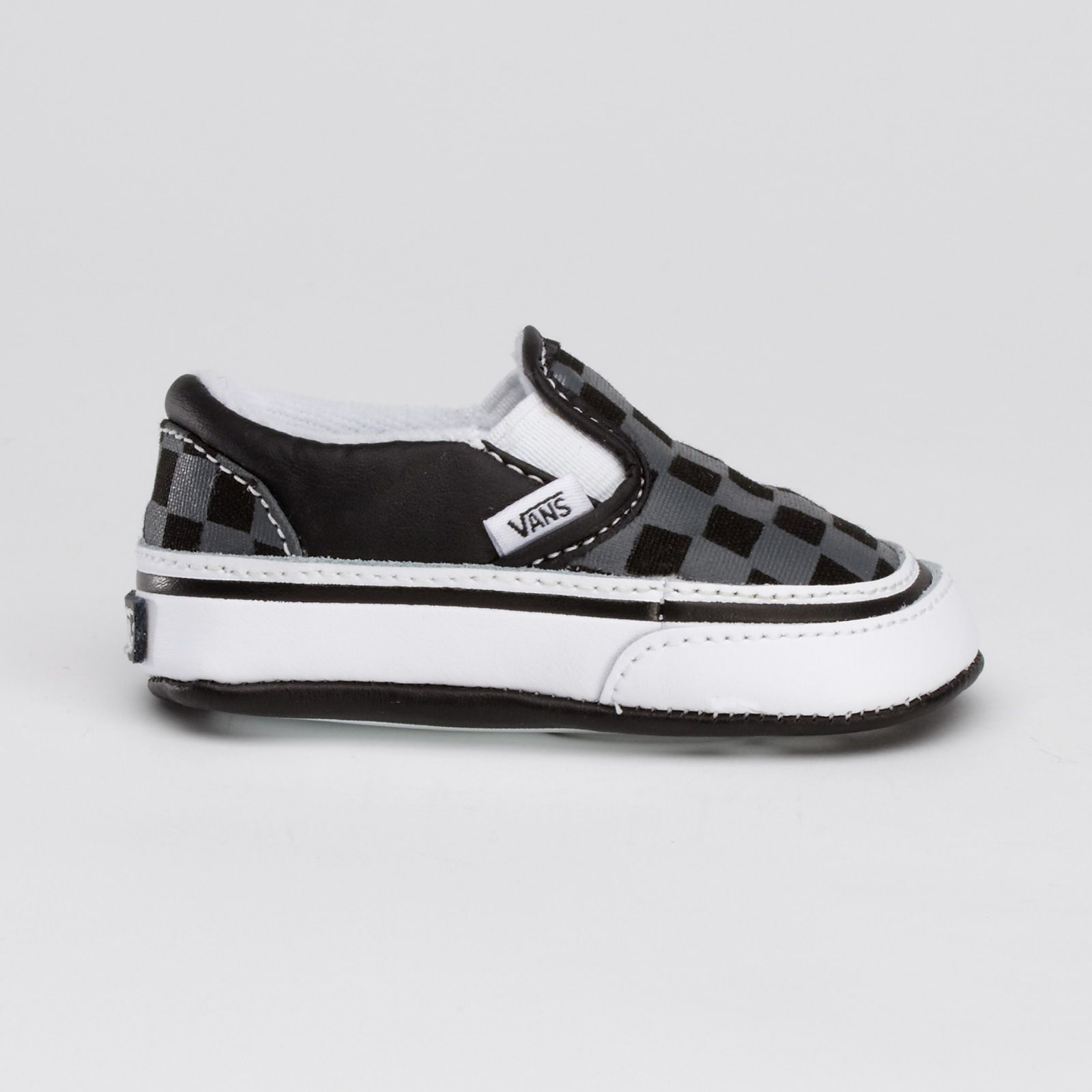Shoes to go with Finn s tux Product Checkerboard Slip Infants