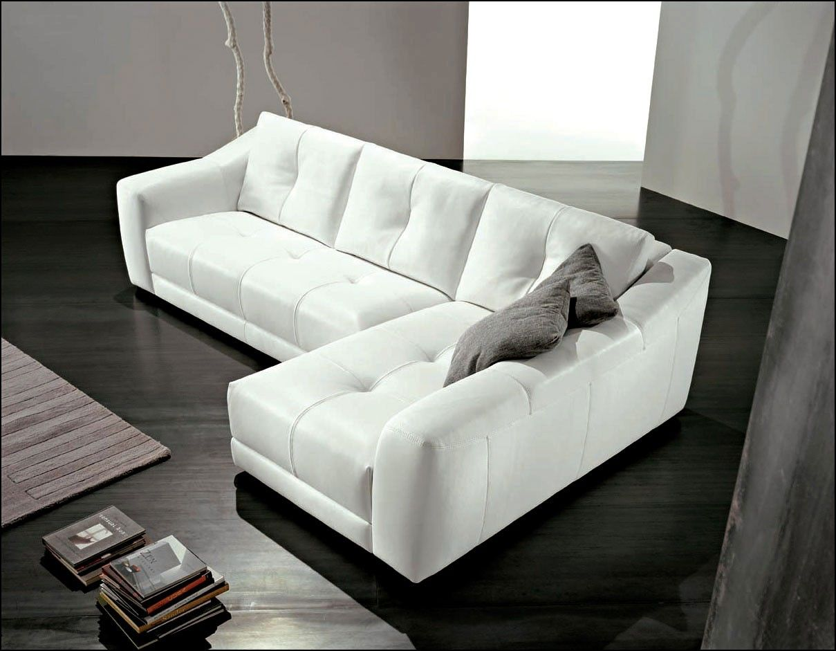 White L Shaped Couch | my pik | Pinterest | Couch sofa and Shapes