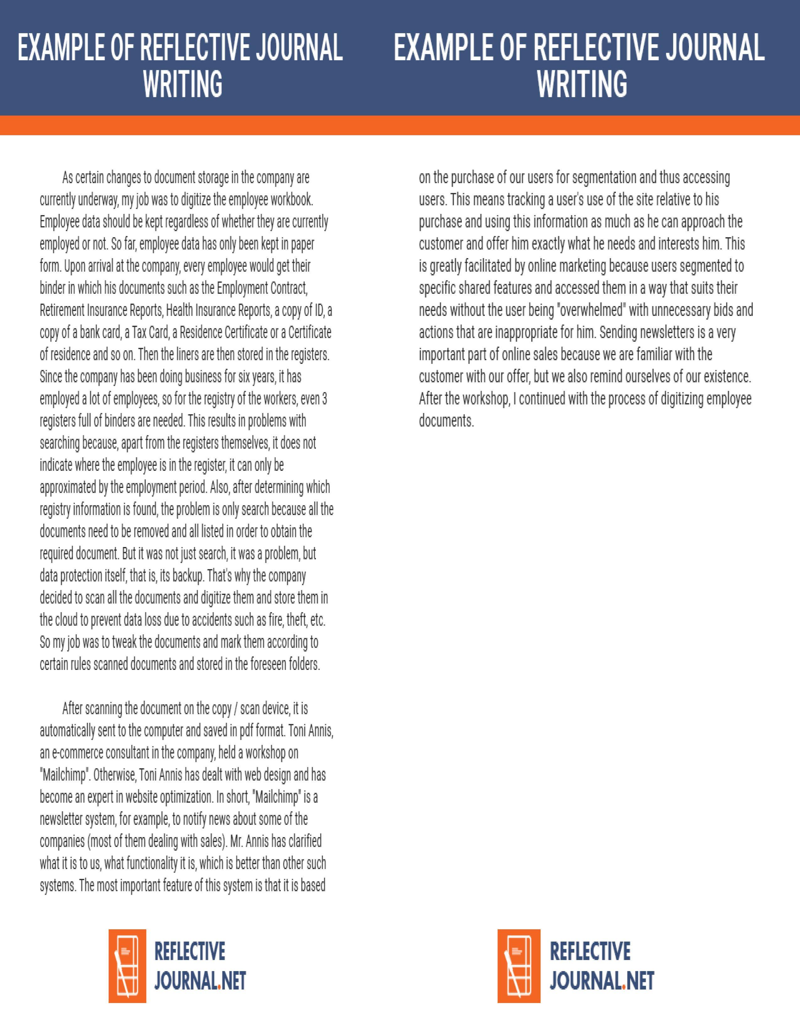 About business management essay