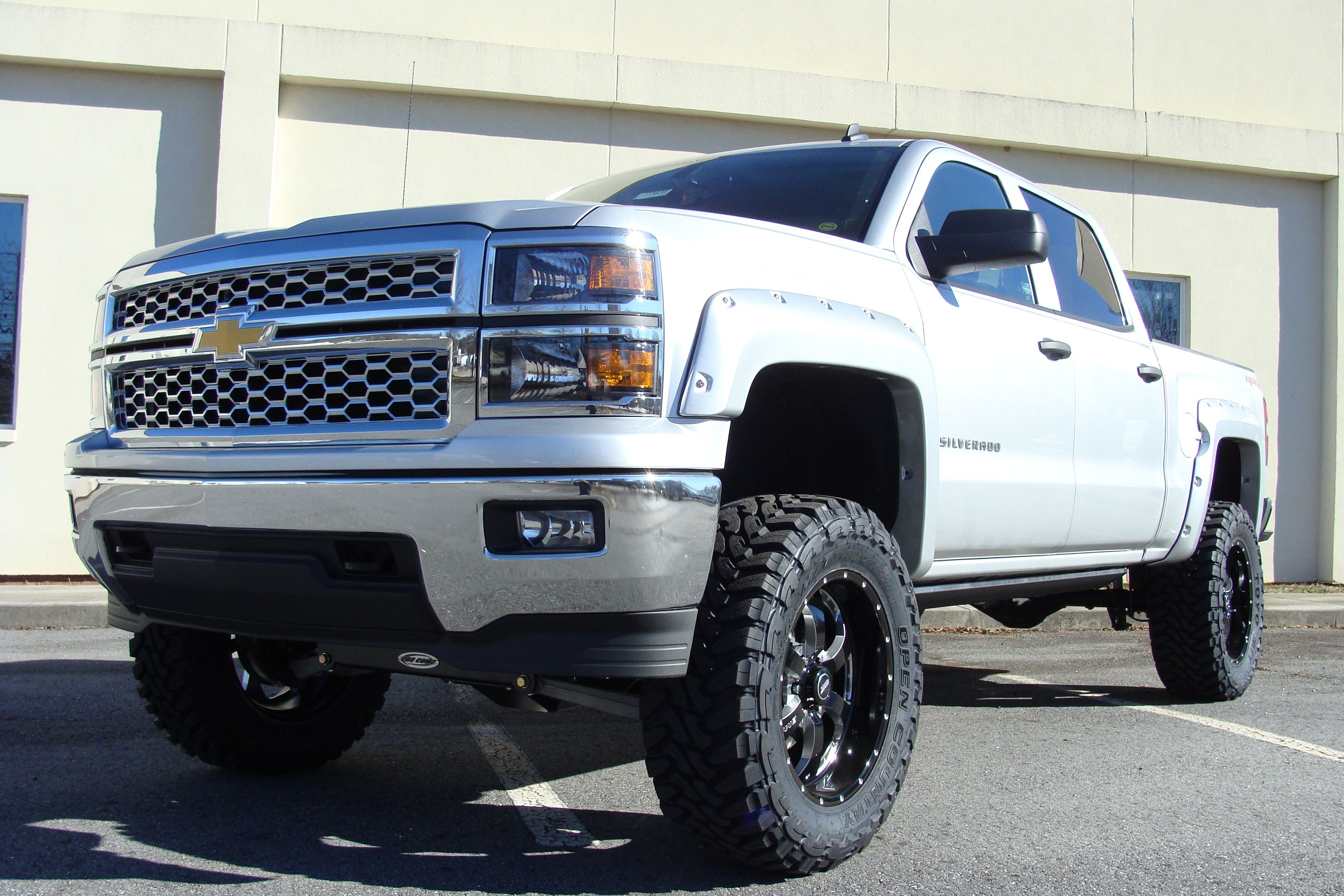 ideas and inch chevrolet images silverado lifted with copy image gmc kit wallpaper lift chevy on to