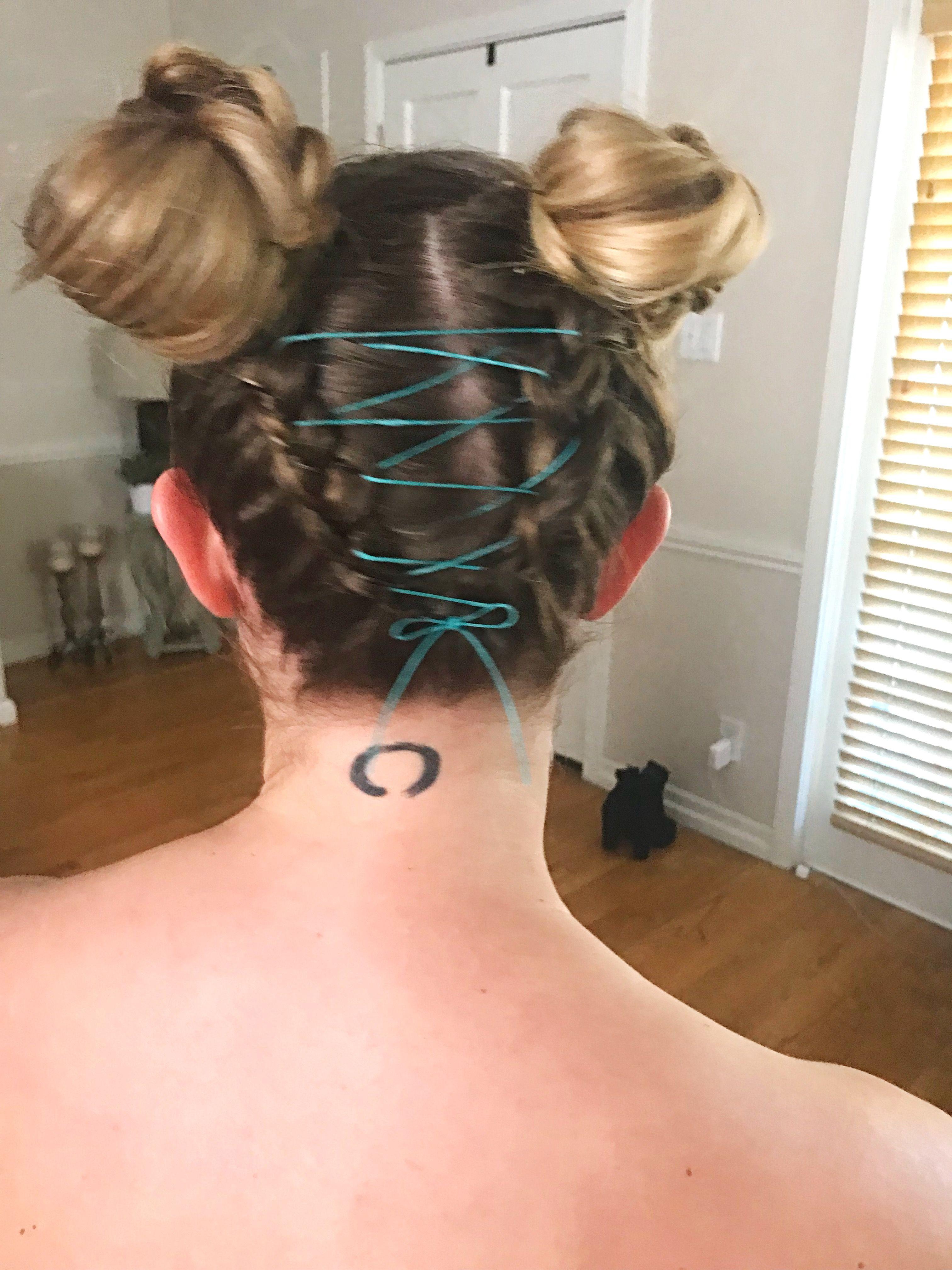 Pin by hair by bradley leake on braids types of braids