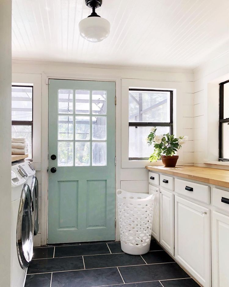 there s something concerning inspired indicators and also on effectively laundry room decoration ideas easy ideas to inspire you id=18695