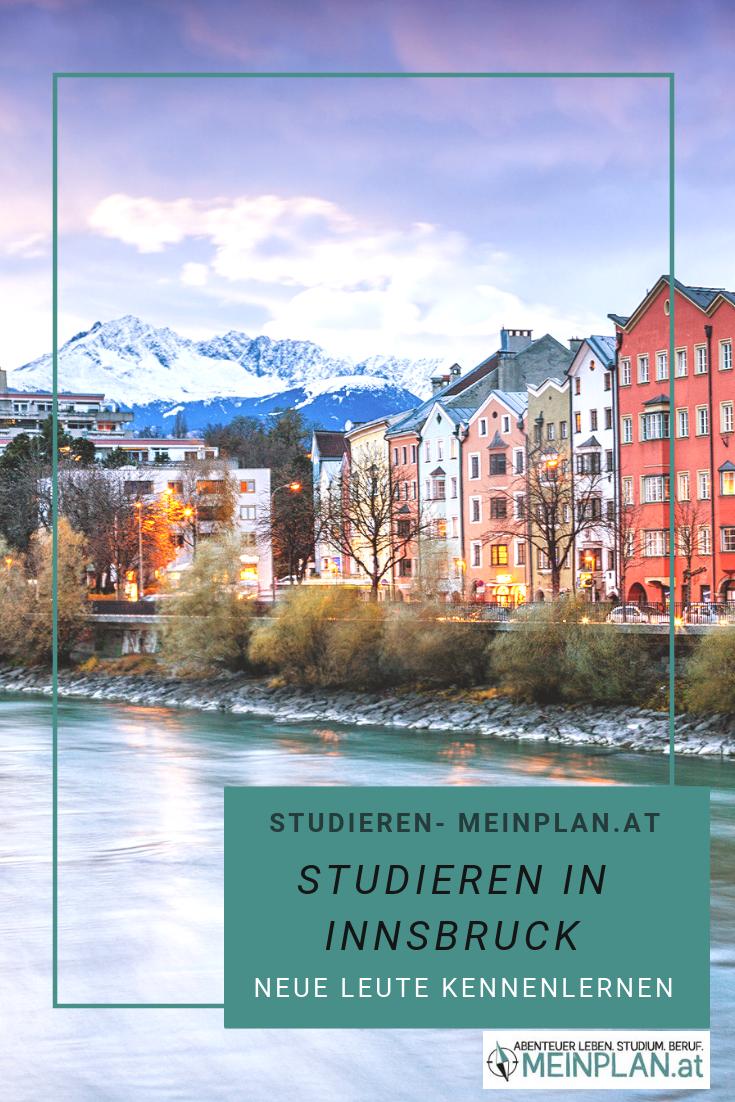 Tirol gemeinsam erleben | menus2view.com