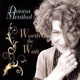 Worth the Wait [CD]
