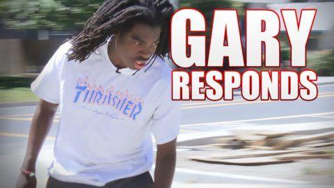 Gary Responds To Your SKATELINE Comments Ep. 148: Supporting underground skateboarding… #Skatevideos #Comments #gary #Responds #skateline