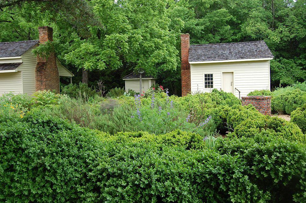 Walnut Grove Plantation Roebuck Spartanburg SC