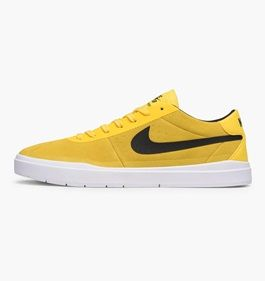 Nike SB x Brian Anderson Bruin Hyperfeel