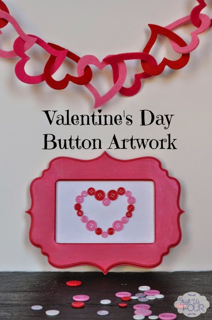 Delighted 33 Vday Gifts Image Ideas Images - Valentine Ideas ...
