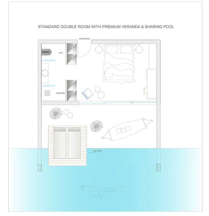ARCHISEARCHGR - CASA COOK RHODES  - fresh blueprint awards winners