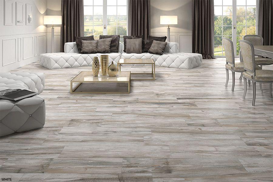Eleganza Fossil Wood Series Wood look tile, Flooring
