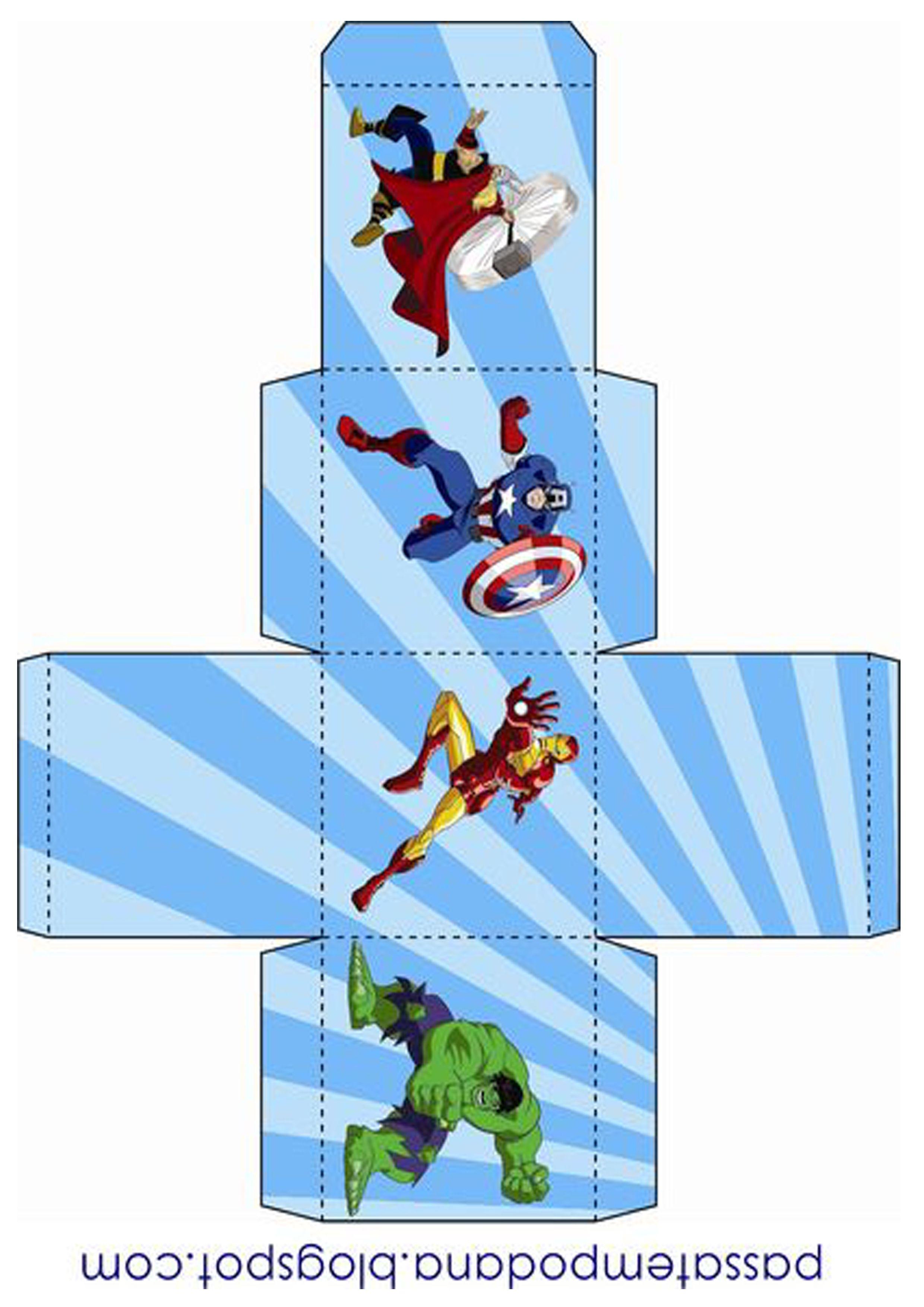 قالب جاهز للطباعة توزيعات للأولاد Gaming Logos Cards Logos