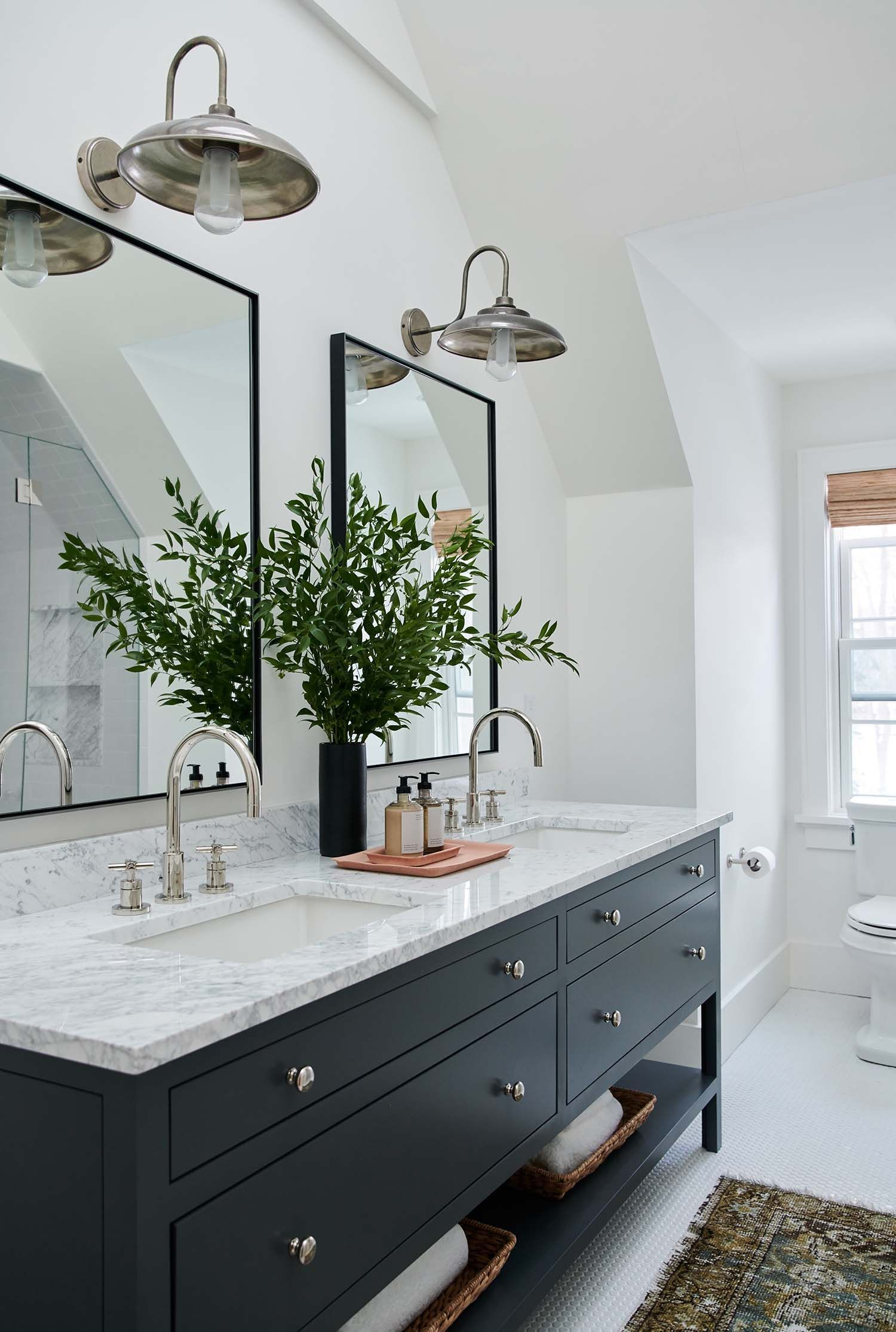 Photo of #bathroom decor photos #bathroom decor frames #bathroom decor kitty #bathroom de…