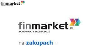 http://www.finmarket.pl/finanse/konta-bankowe Korzystając z tego narzędzia zyskujemy pewność że znajdziemy konto godne polecenia. Tradycyjnie prowadzone rachunki internetowe oferują swoim użytkownikom pełnię władzy.