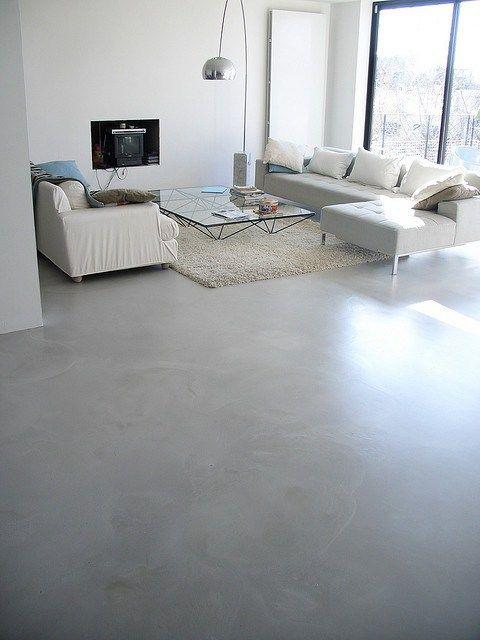 my little home blog sol en r sine fa on b ton cir. Black Bedroom Furniture Sets. Home Design Ideas